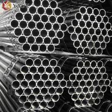 China factory high strength stainless Welded scaffold tube 48 For Sale