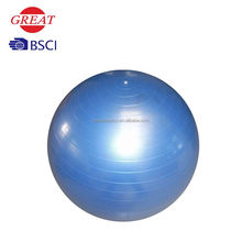 <span class=keywords><strong>Anti</strong></span> <span class=keywords><strong>Burst</strong></span> Verde PVC <span class=keywords><strong>Pilates</strong></span> 100 cm Equilibrio Gym Ball