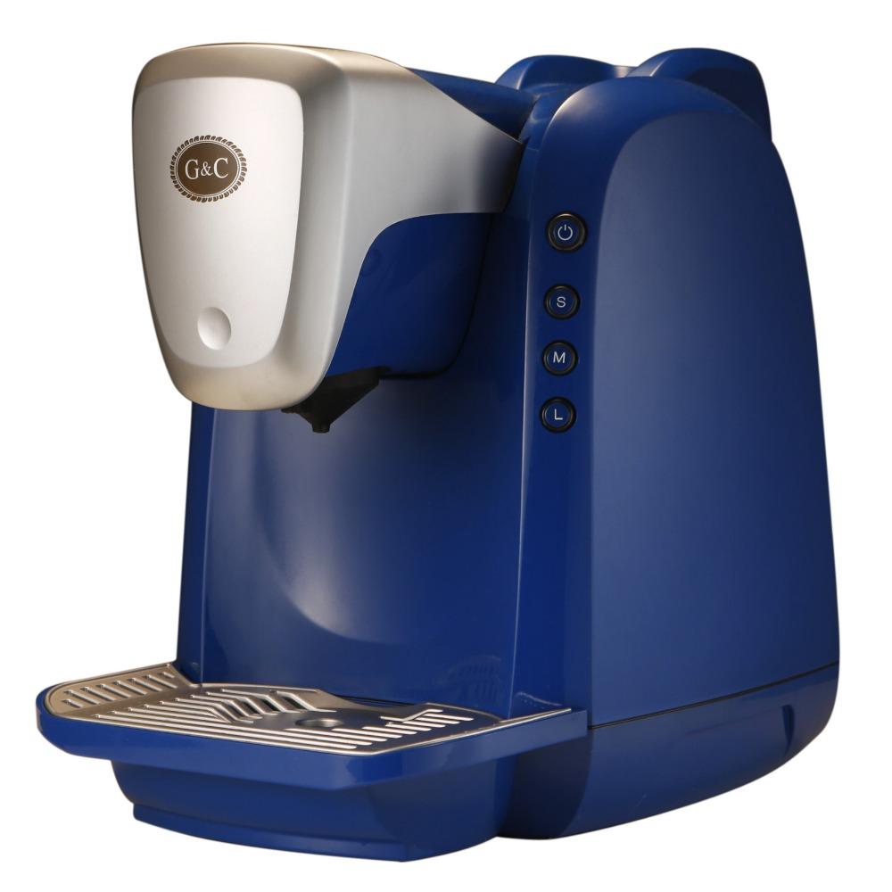 Oudoor Portable Hand Press Keurig K Cup Coffee Maker Buy Hand