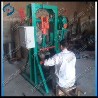 Aluminum Sheet Metal Roof Tile Roll Forming Machine