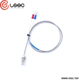 China Manufacturer Stainless Steel 316 M4 M6 M8 Screw K Type Thermocouple