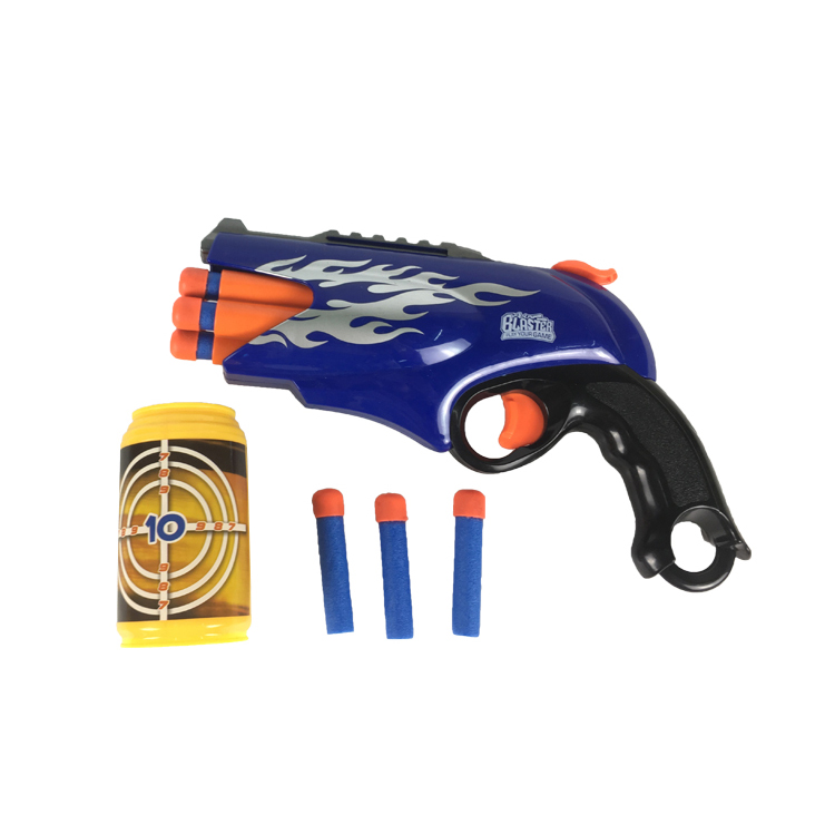 New arrival kids military bb electric airsof <strong>guns</strong> for sale