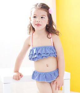 024d1d4b19 Kids Bathing Suits, Kids Bathing Suits Suppliers and Manufacturers at  Alibaba.com