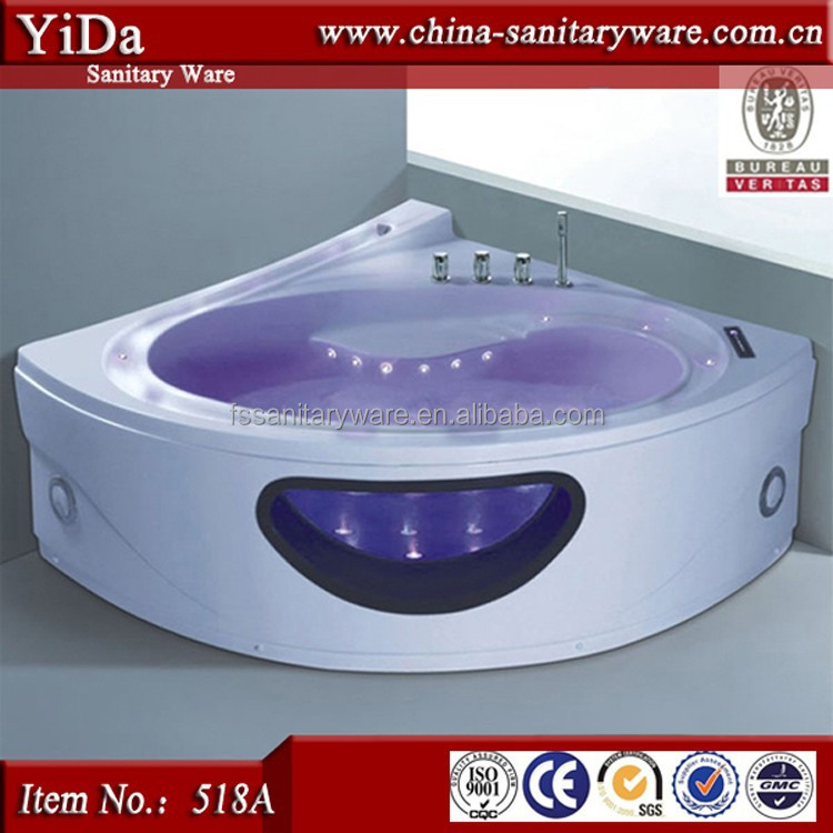 Bath With Tv, Bath With Tv Suppliers and Manufacturers at Alibaba.com