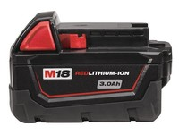 Milwaukee 48-11-2440 M12 REDLITHIUM XC 4.0 Extended Capacity Battery Pack Milwaukee M12 Cordless Power Tools