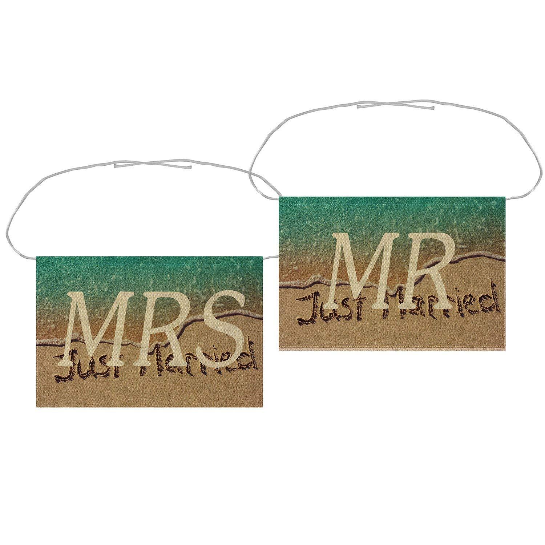 Cheap Wedding Background Decoration Find Wedding Background