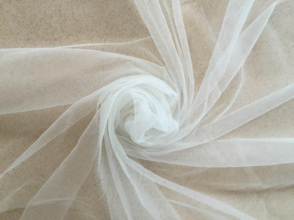 Jacquard Mosquito Net Mesh Fabric Buy Mesh Vertical