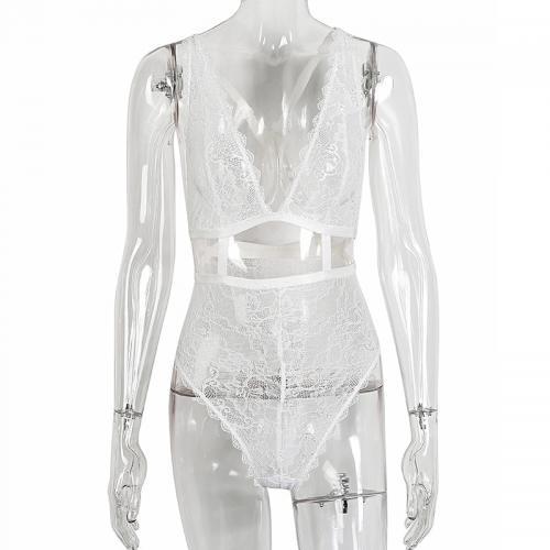 ตุ๊กตาเซ็กซี่ชุดชั้นในฟรี racerback ชุดชั้นในเซ็กซี่ร้อนเซ็กซี่ร้อนโปร่งใสชุดชั้นในเซ็กซี่ผู้หญิง