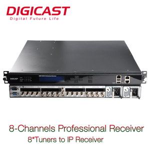Tv Channel Decoder, Tv Channel Decoder Suppliers and Manufacturers