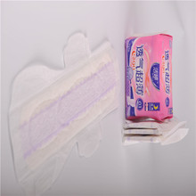 Pure cotton soft stayfree ultra thin maternity sanitary pad