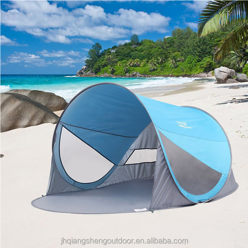 Easy Pop Up Beach Tent Easy Pop Up Beach Tent Suppliers and Manufacturers at Alibaba.com & Easy Pop Up Beach Tent Easy Pop Up Beach Tent Suppliers and ...