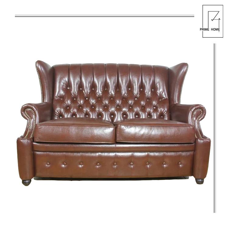 Italian Sofa Manufacturers] 5 Chic Italian Furniture ...