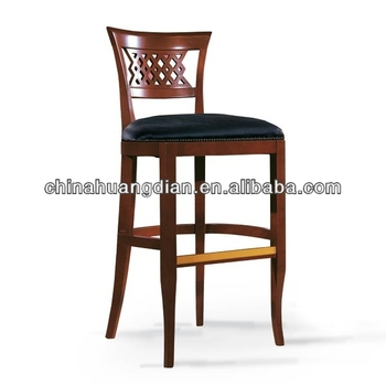 Bar Furniture Dubai Hdb176 Buy Bar Furniture Dubai Bar Chair Bar Stool Product On