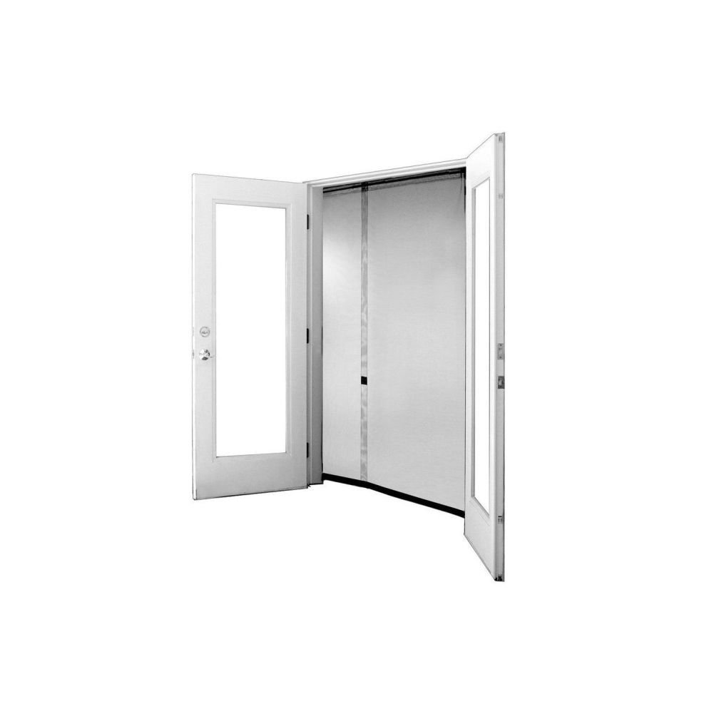 Cheap Interior French Doors 36 X 80 Find Interior French Doors 36 X