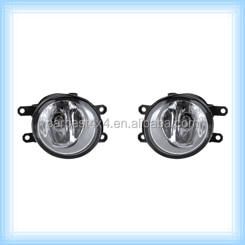 FOG LAMP FOG LIGHT FOR PERODUA ALZA 2014