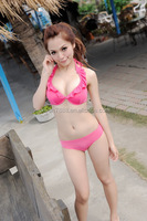 new style top quality best selling nice design bikini swimwear beads bikini open 2012 hot sex photos bikini swimwear
