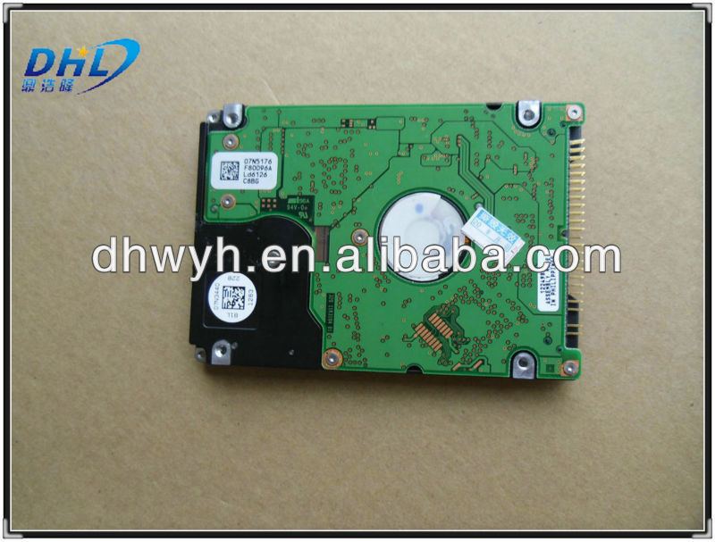 Hard Disk Hard Drive 20GB HDD for Canon IR2800 FK2-4907-000