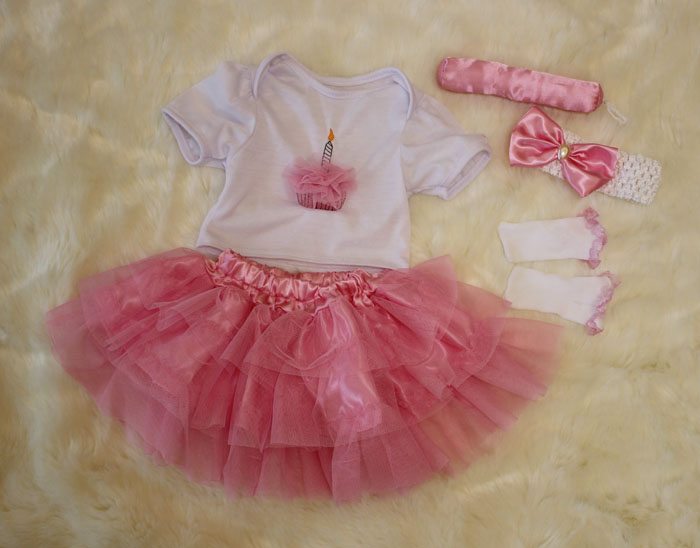 87784b146 cute clothes my life baby boy doll clothes reborn baby doll clothes ...