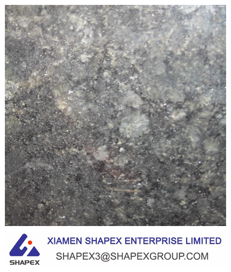 new design butterfly green granite price