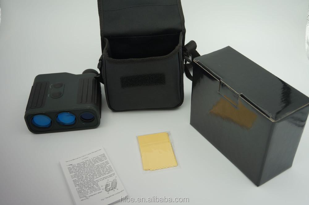 Laser Entfernungsmesser Long Range : Hylon m entfernungsmesser long range abstand lasersensor