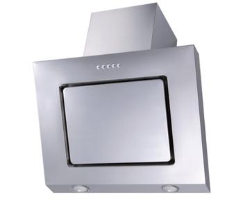 Restaurant Kitchen Hoods Stainless Steel stainless steel commercial restaurant exhaust kitchen hood - buy