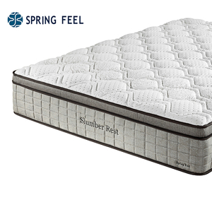 King size three fold mattress weight for furniture manufacturers poland
