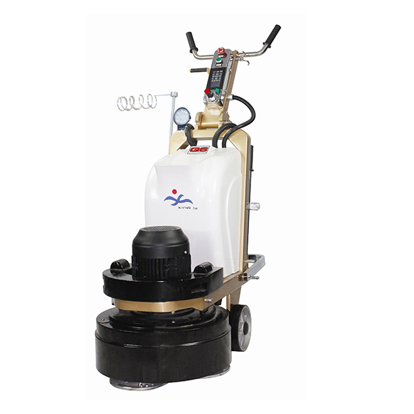 electric floor polisher electric floor polisher suppliers and at alibabacom