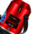 XEAST XE-10A laser level 5 lines 6 points line leveling 360 rotary cross with outdoor cheap low self leveling