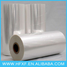 Hot selling PE Stretch film for goods protection