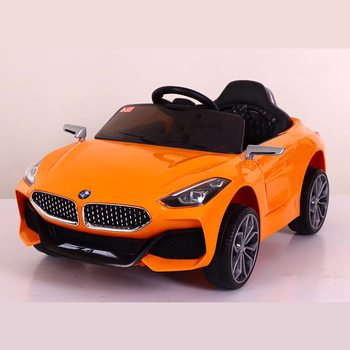Best Quality China Small Electric Vehicle Kids Cars For 10 Year Old Boys