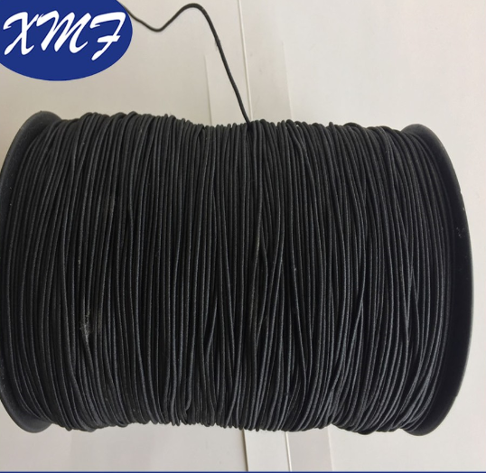 Thin Rope, Thin Rope Suppliers and Manufacturers at Alibaba.com