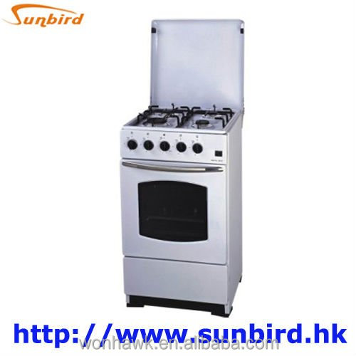 Infrared Cooker With Ce Etl Saa
