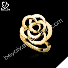 fashion jewelry ring,wholesale 22k gold jewellery