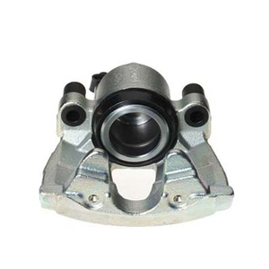 Auto brake caliper parts aluminum brake caliper For FORD 1223616