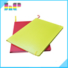 2016 business notebook professional note books printing