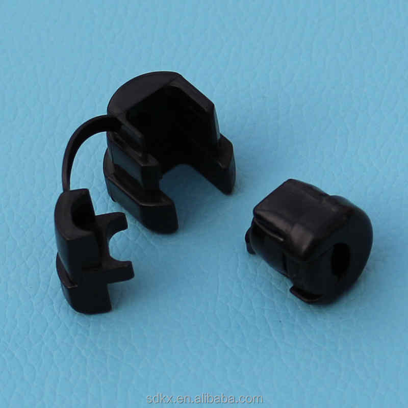 Electrical Cable Bushings Wholesale, Electric Cable Suppliers - Alibaba