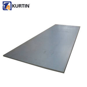 High quality black dip galvanized ms plate prime hot rolled steel sheet in coil for building structure