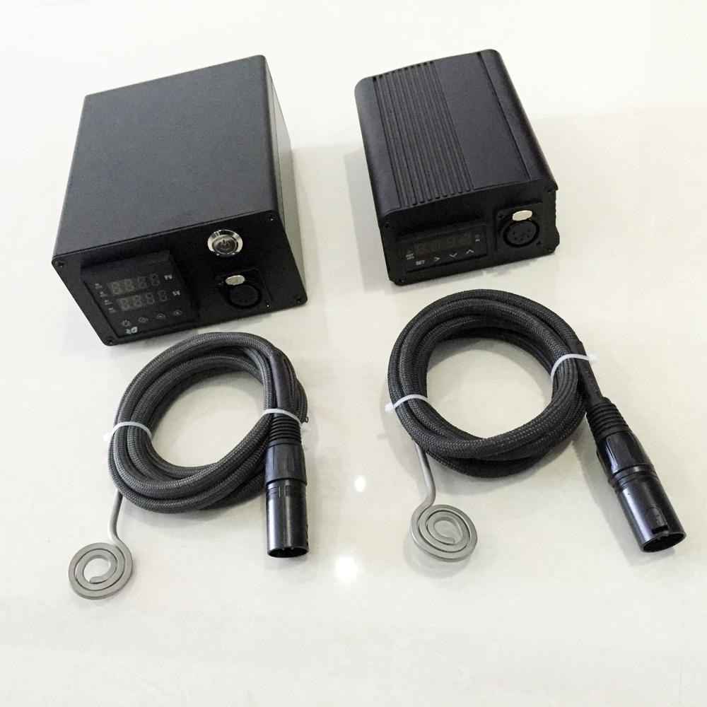 Hongtai Electric Nail Dab,Enail Dab For Smoking - Buy Electric Nail ...