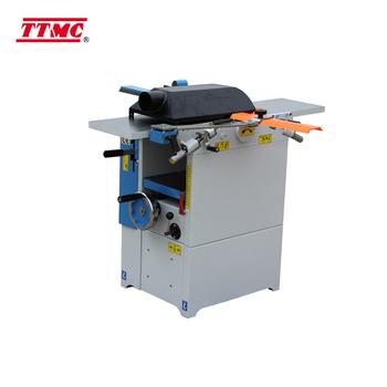 Tdm260 Ttmc Industrial Wood Thickness Planer Buy Woodworking