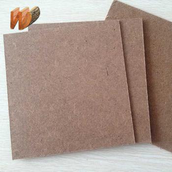 6mm Hardboard 5mm Hardboard Sheets Tempered Hardboard