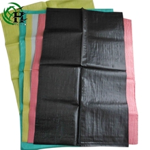 25 kg <span class=keywords><strong>reis</strong></span> verwendet transparent <span class=keywords><strong>bopp</strong></span> pp woven <span class=keywords><strong>tasche</strong></span> hersteller in hebei