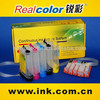 Hot sale CISS/CIS/Continous ink system/bulk ink system for Canon IP3600/4600 MP540/620/630/980 (PGI-520BK CLI-521BK/C/M/Y)