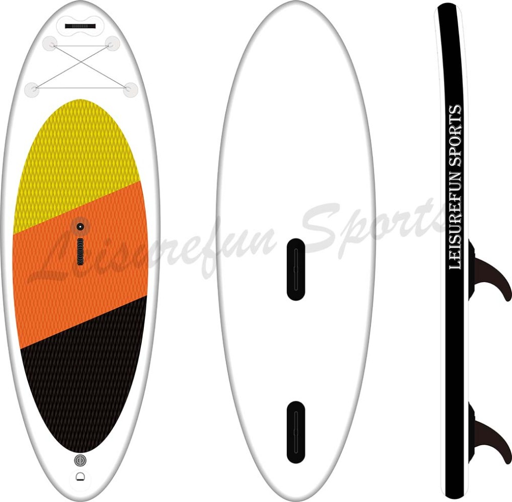 2017 wholesale inflatable windsurf board reviews