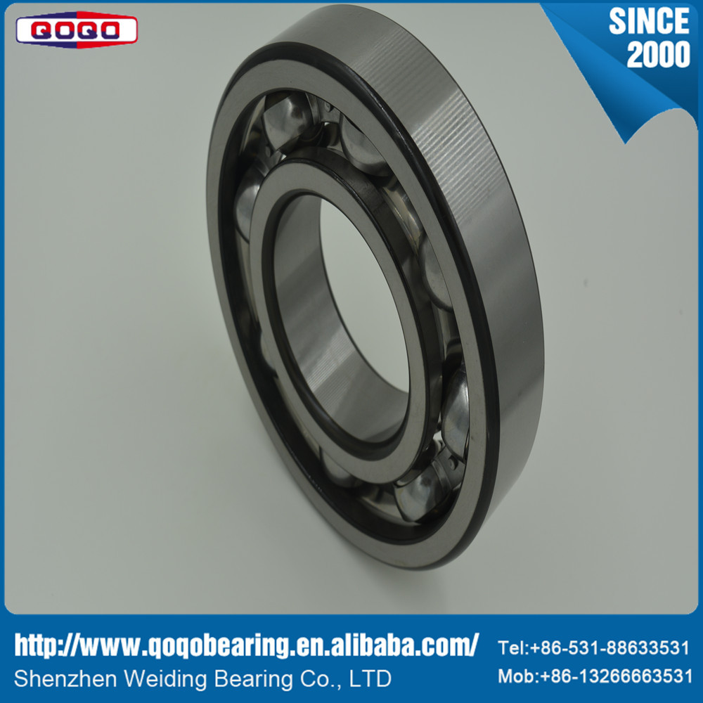 Good quality bearing and deep groove ball bearing beryllium metal