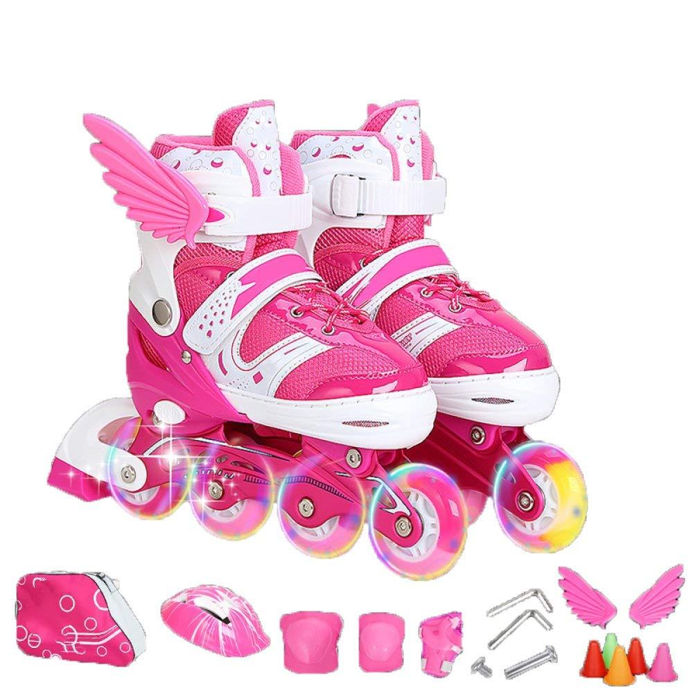 cheap pink escalade power wheel find pink escalade power wheel deals on line at alibaba com cheap pink escalade power wheel find