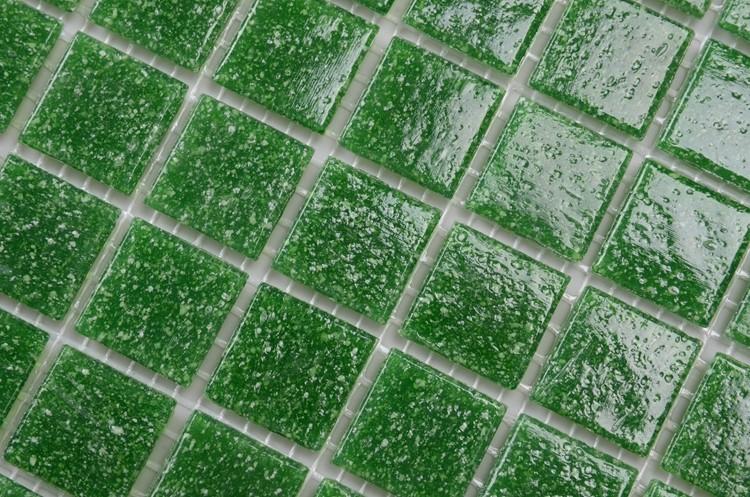 Groene Mozaiek Tegels : A41 italië groen glas zwembad tegels eeuw mozaïek tegel buy