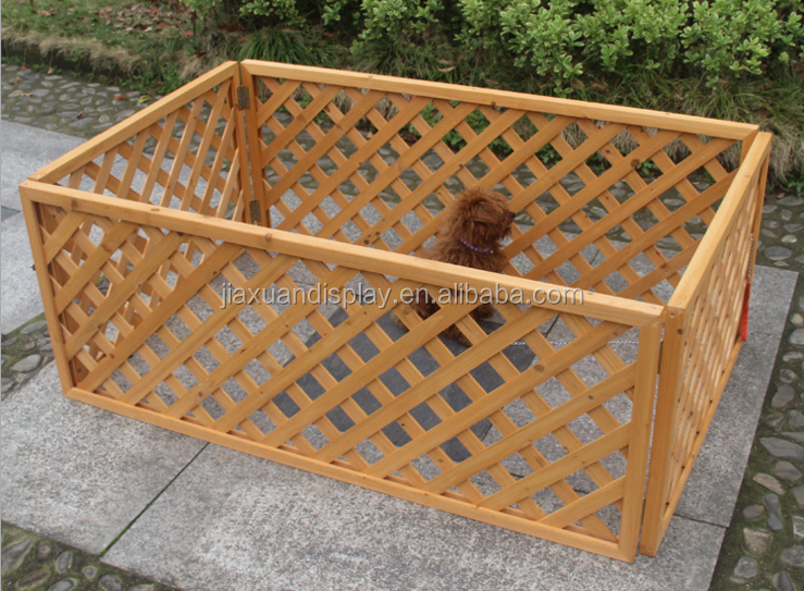 Wood Outdoor Retractable Rabbit Pet Fence Cheap Wood Fence   Buy Retractable  Fence,Outdoor Retractable Fence,Cheap Wood Fence Product On Alibaba.com