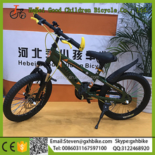 "16"" 18 inch child bmx bike mountain bike Factory kids dirt bikes for sell"