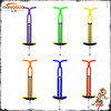 Factory direct sale pogo stick jump stick