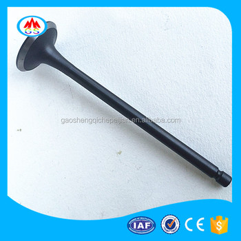 Oem F801-12-111/a F801-12-121/a Engine Valve For Mazda F8/fe/f2 ...